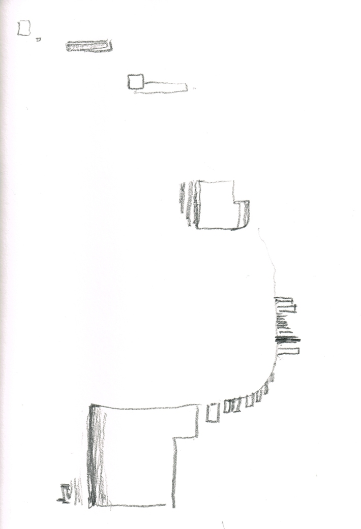 workshop drawing by skc.jpg